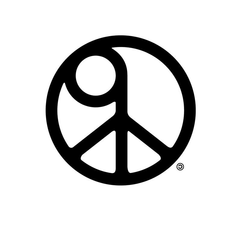 NINE PEACE「平和憲法第9条」憲法改悪反対