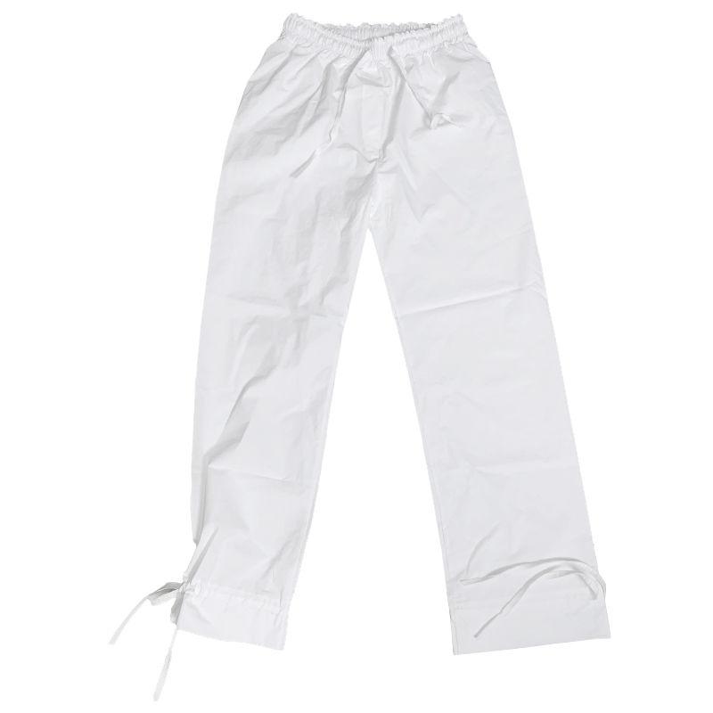2way pant