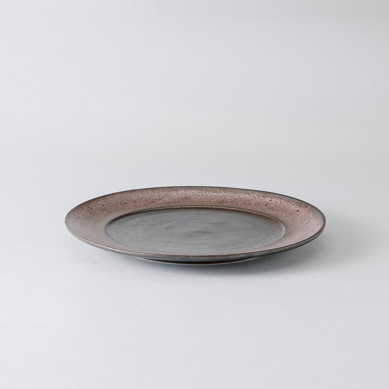 SENSE Rim Plate 22