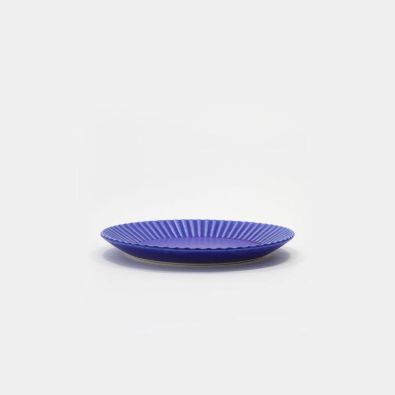 Stripe Plate M