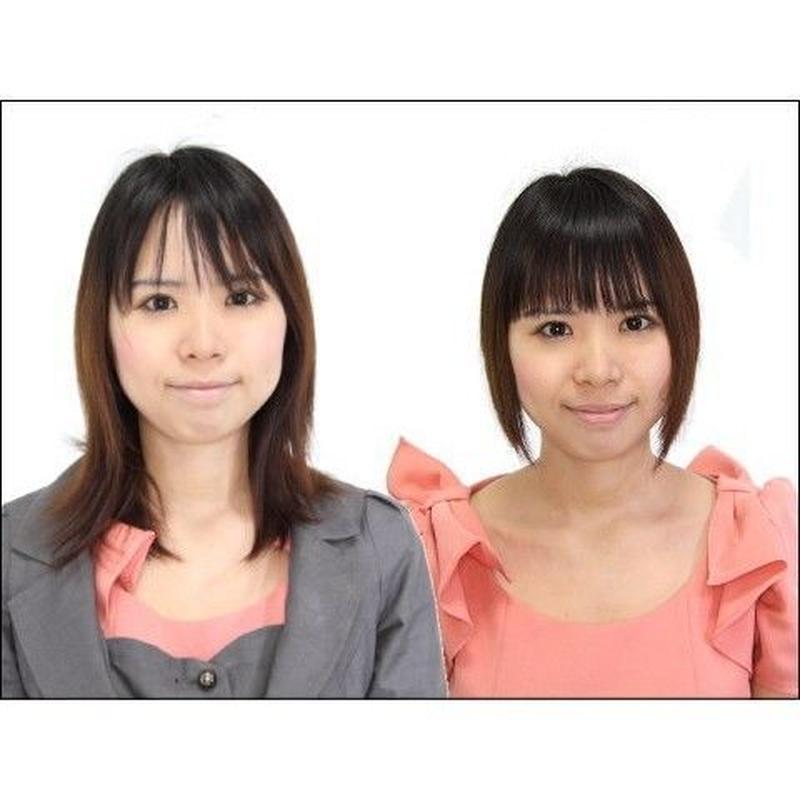 B&A06 miyuki【分割DL_ヘアカット編】【Full HD高画質】DL