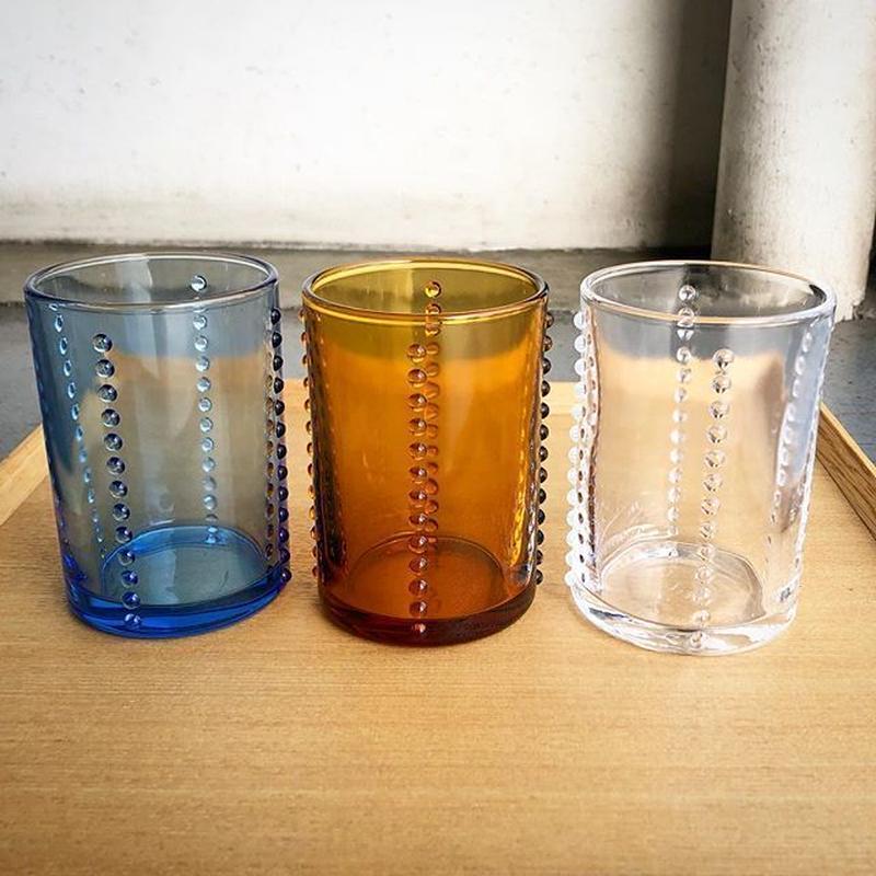 『Y グラス L 』 Design:柳 宗理