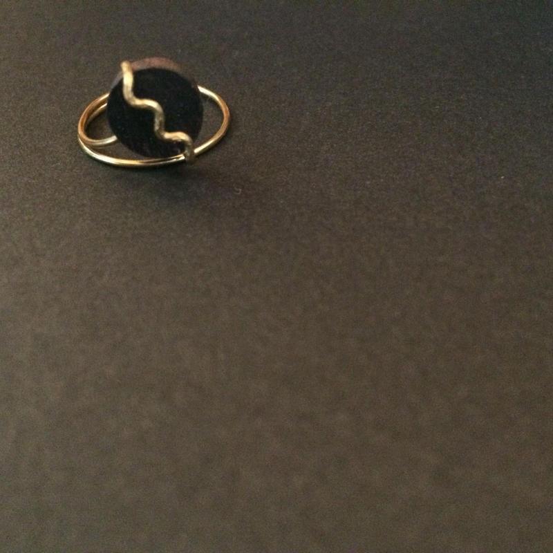 指輪 .2
