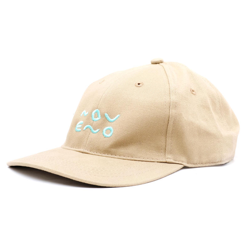 CLASSIC LOGO CAP BEACH