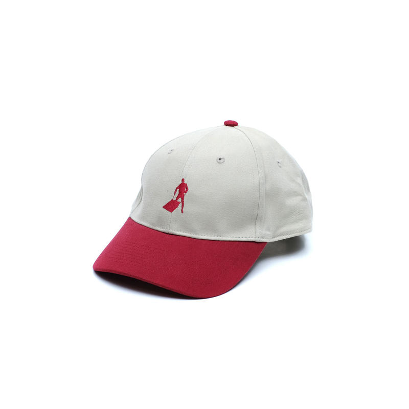 OSRS CAP RED