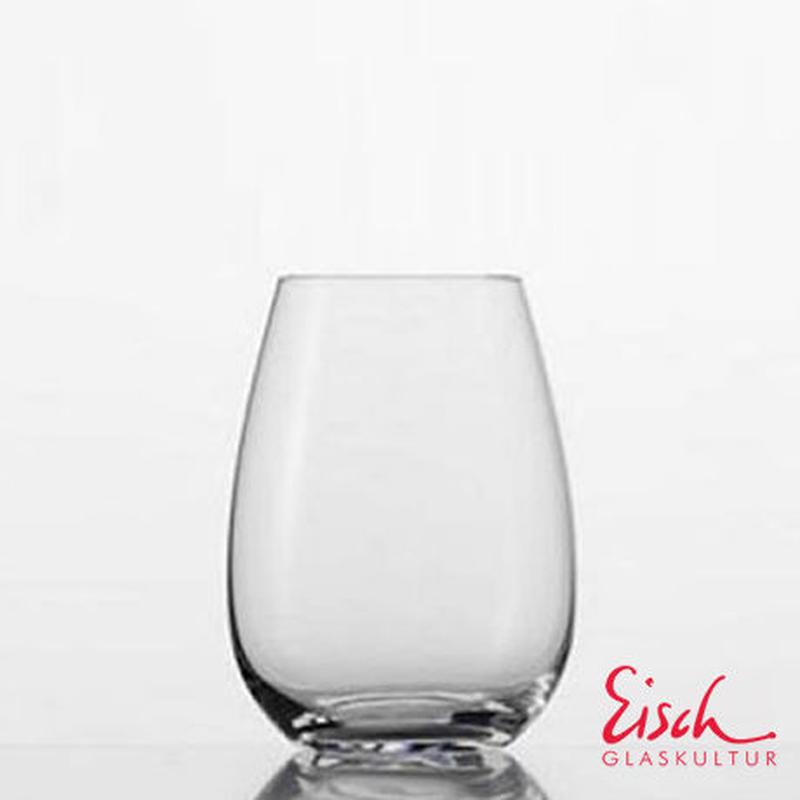 Eisch(アイシュ)ブーケグラス
