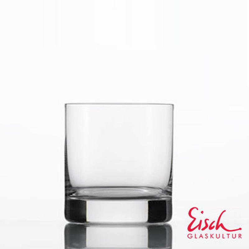 Eisch(アイシュ)ウィスキーグラス