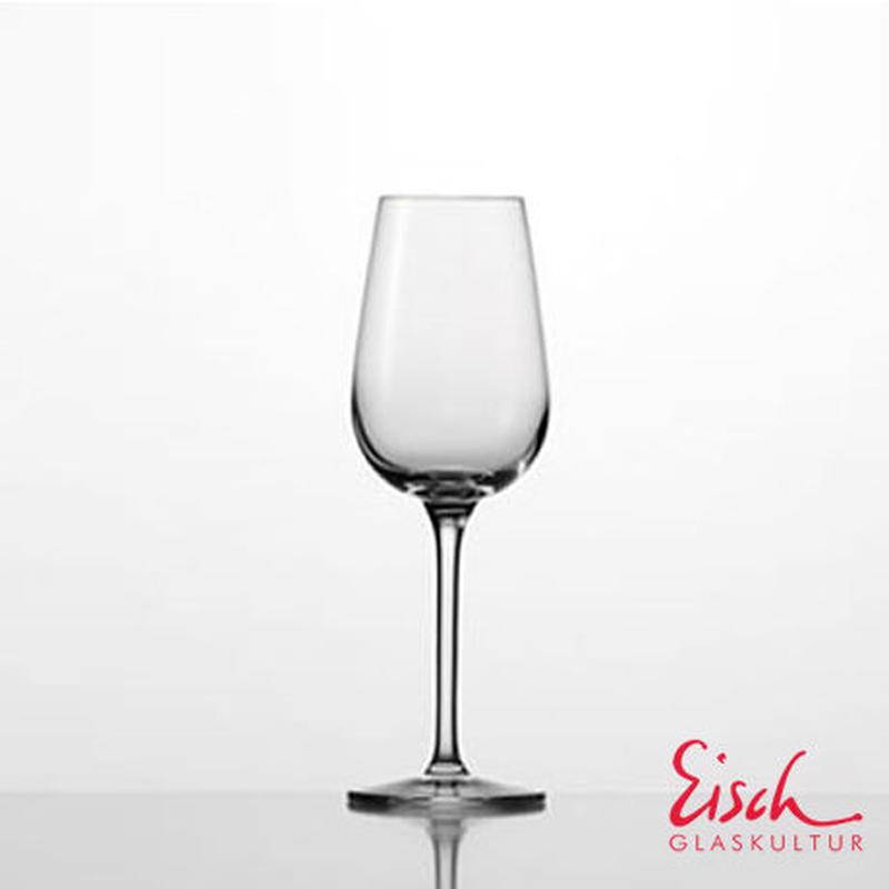Eisch(アイシュ)ポルトグラス