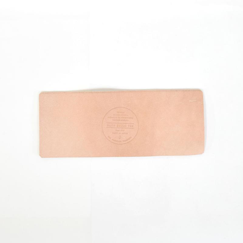 bottom plate バトー(bateau)[M]用