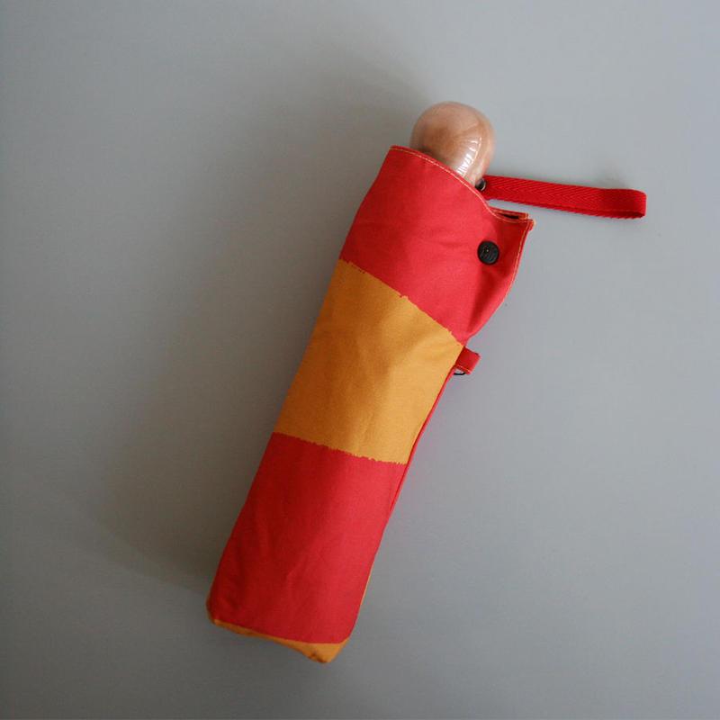 PARASOL <Spicy Mustard>