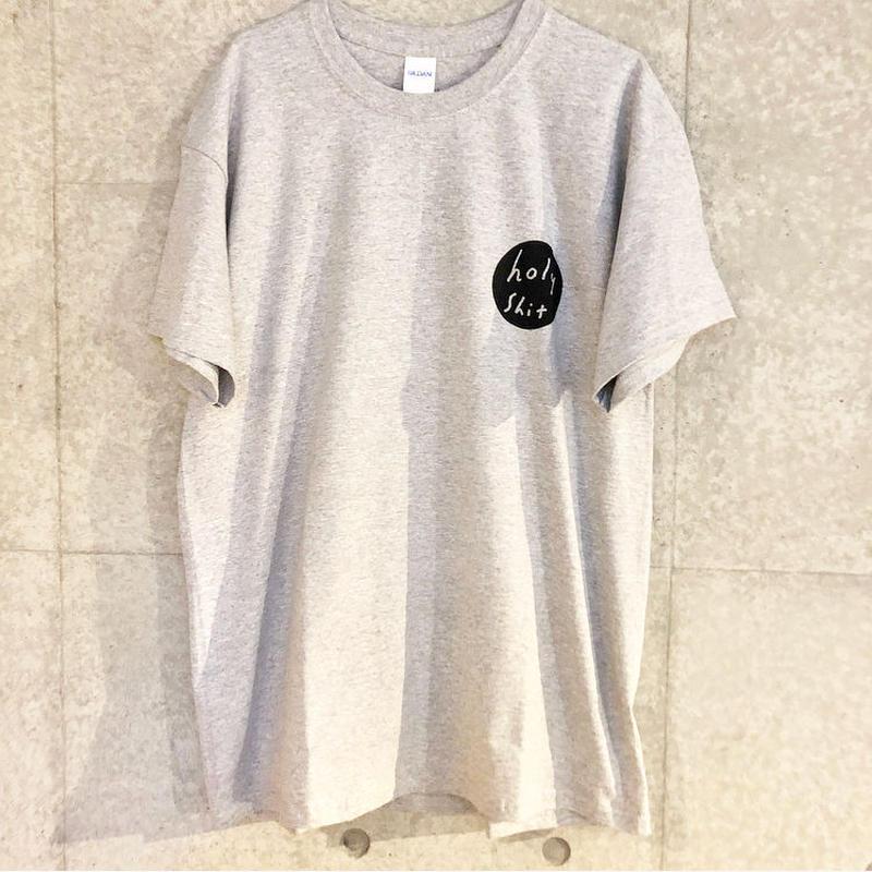 HOLYちゃん T-Shirt #2