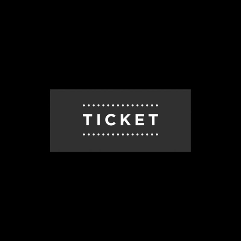 【キャンセル席随時販売】2/10(土) 東京メモリアルイベント第2部参加券+[Reception]3冊(別表紙ver)セット