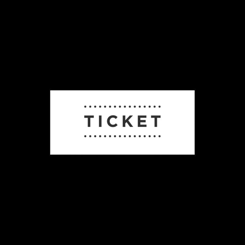 【キャンセル席随時販売】2/12(月祝) 東京メモリアルイベント第1部参加券+[Reception]3冊(別表紙ver)セット