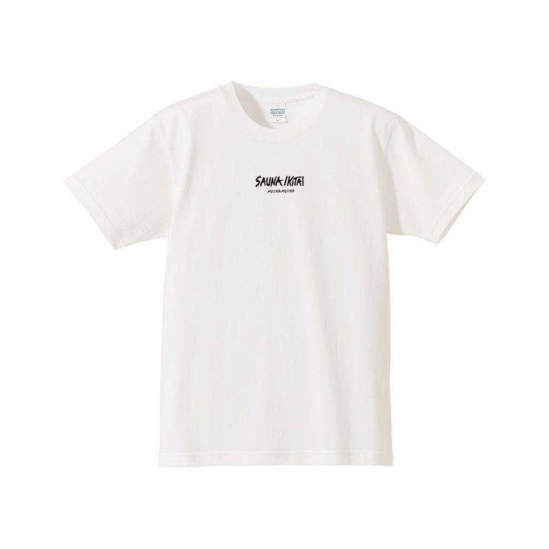 めちゃめちゃTシャツ