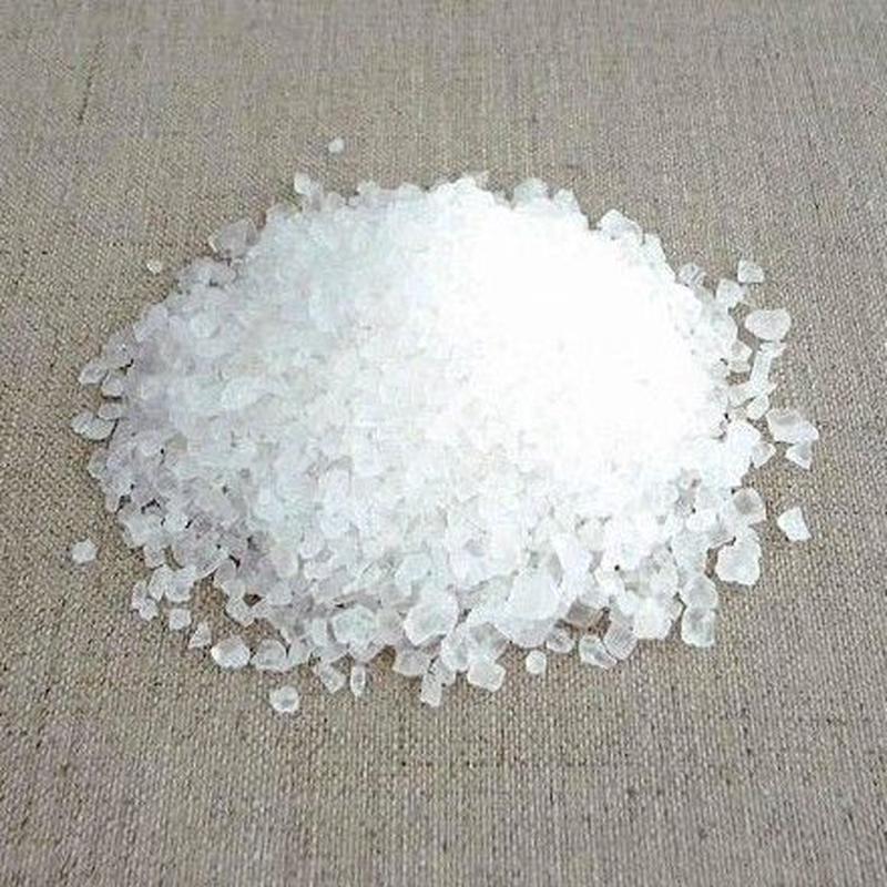 マルチに使えるミネラル豊富なお塩 メキシコ原塩