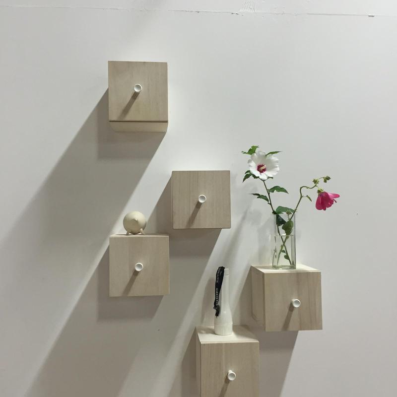 Check on Wall