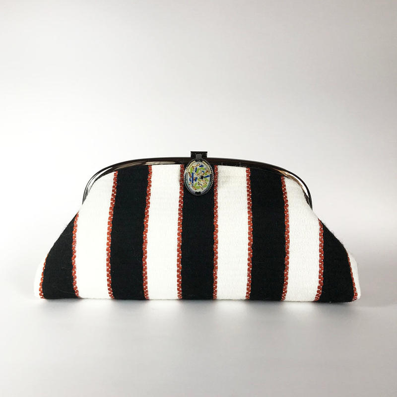 Jewelry Mini Clutch Bag  / 1842