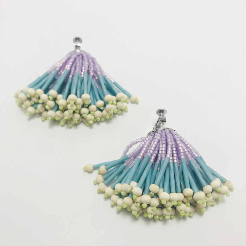 Dress Earring / 906192