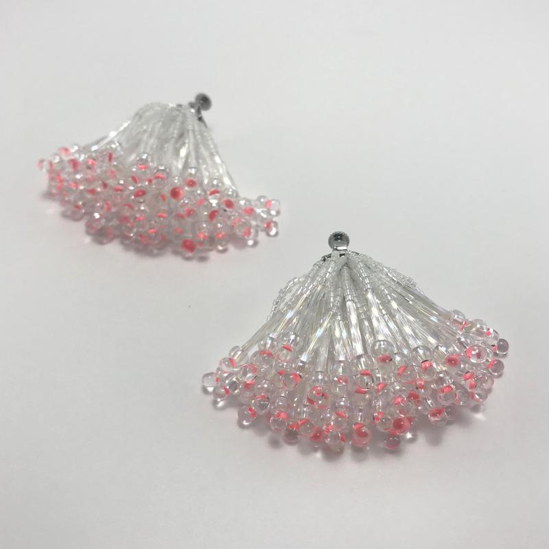 Dress Earring / 906181