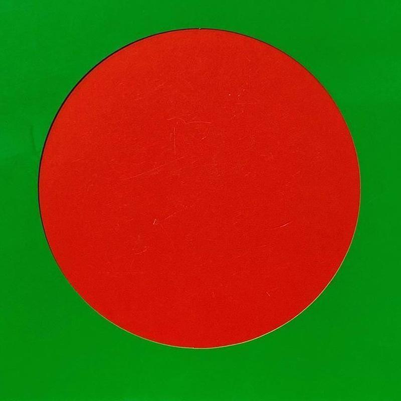 バングラデシュ日本