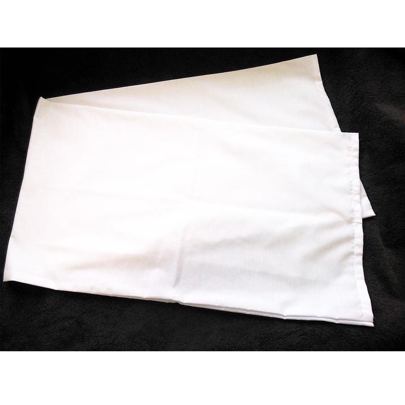 ハニカムコルマ枕(大)/コルマ枕(大)用カバー 45×130cm