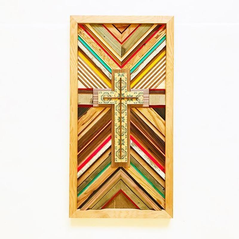 wood board ②