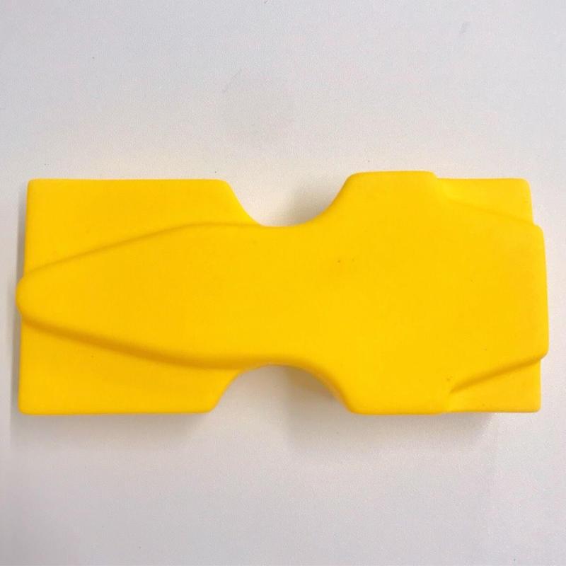 仙骨枕 (5個セット購入専用ページ)