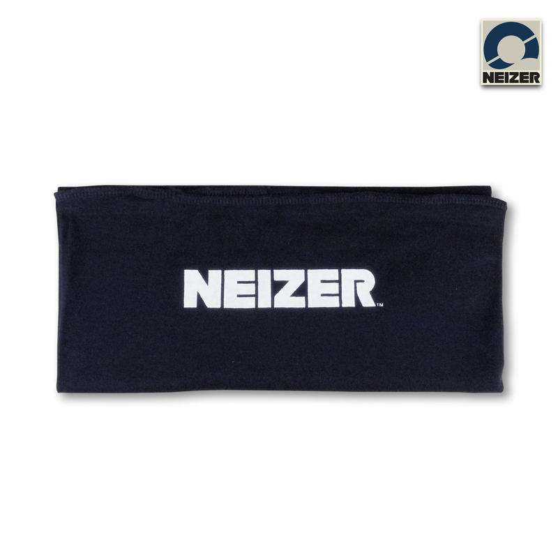 NEIZER NECK WARMER - TURBAN