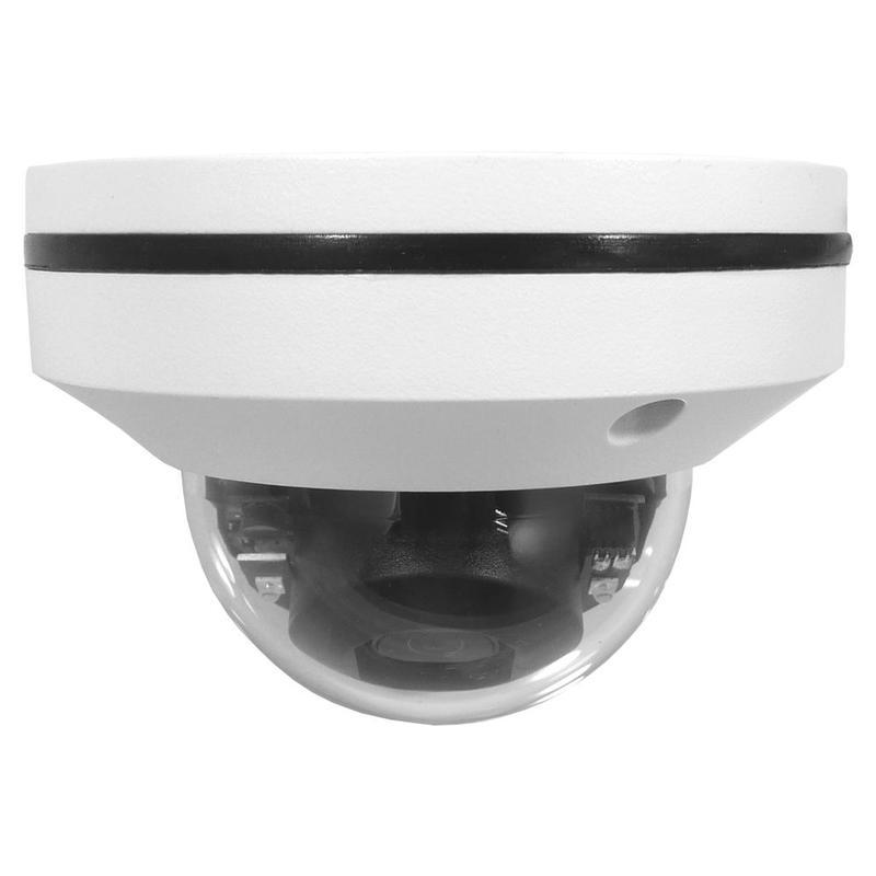 【ダイレクト限定】200万画素AHDパンチルトズームカメラ MC311
