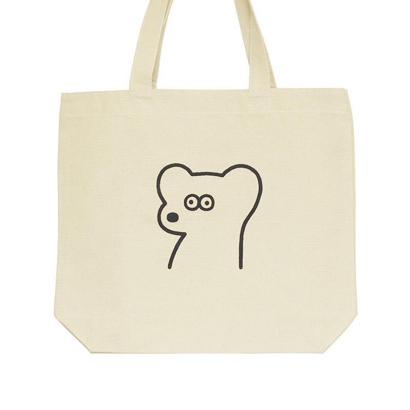 TOTE BAG - ANDY#1