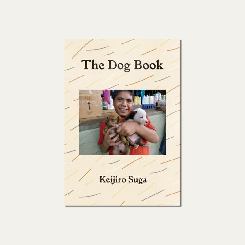 The Dog Book