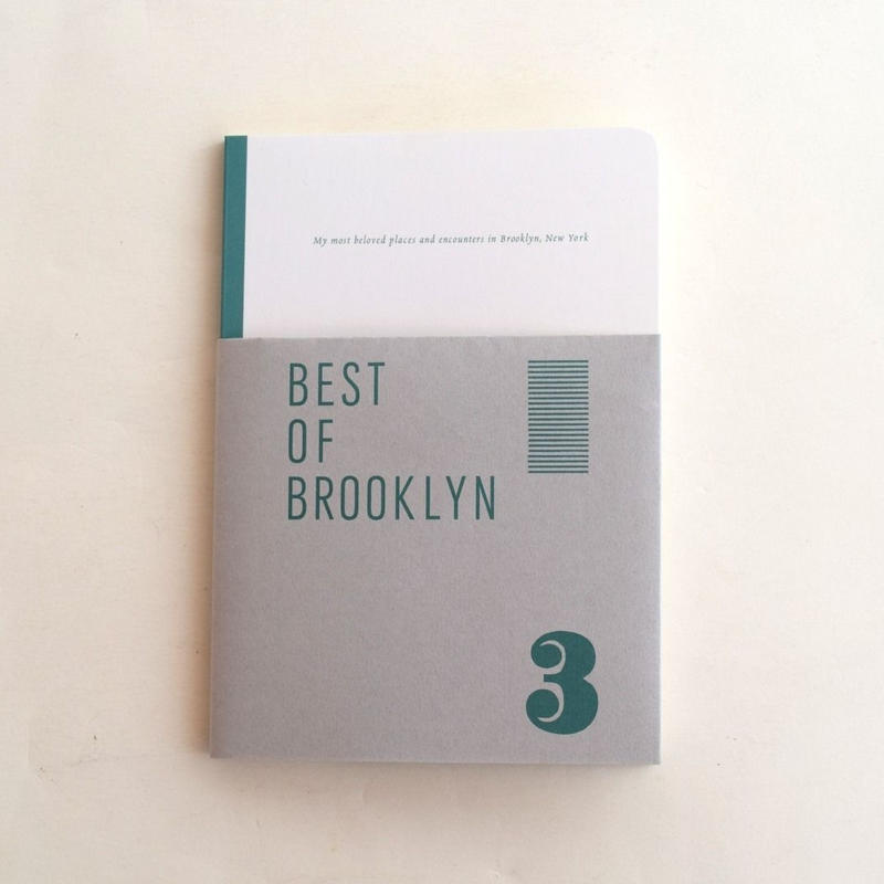 BEST OF BROOKLYN VOL.3