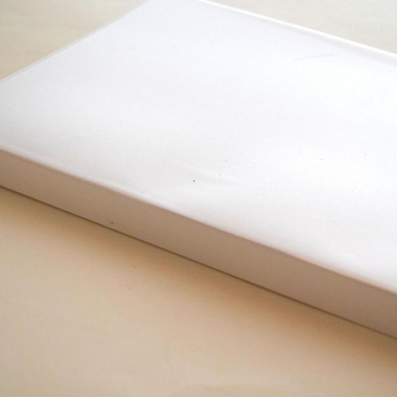 'Xerox Book'
