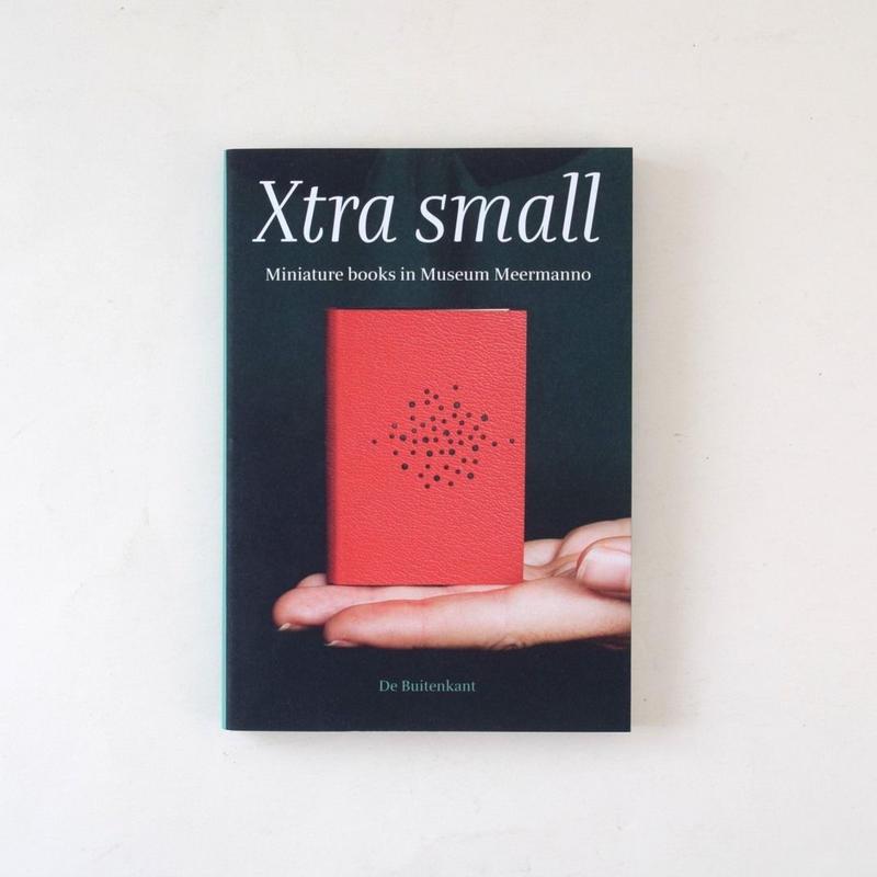 Xtra Small