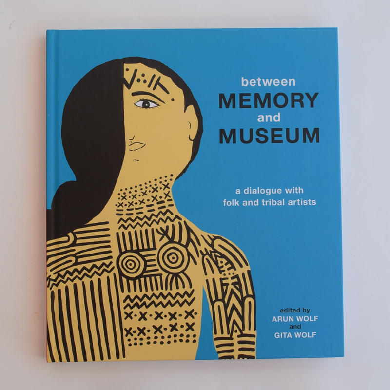 Between Memory and Museum