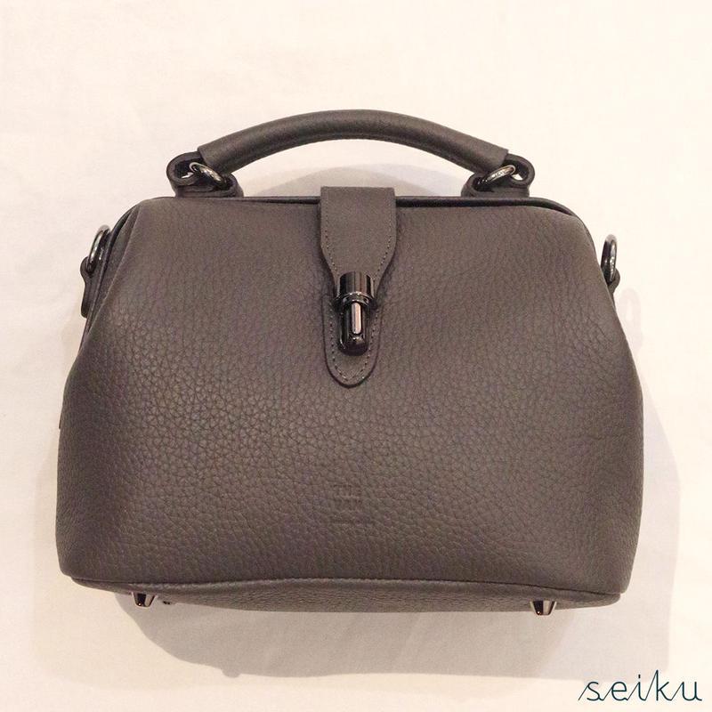 ◆本革◆Real Cow Leather Bag