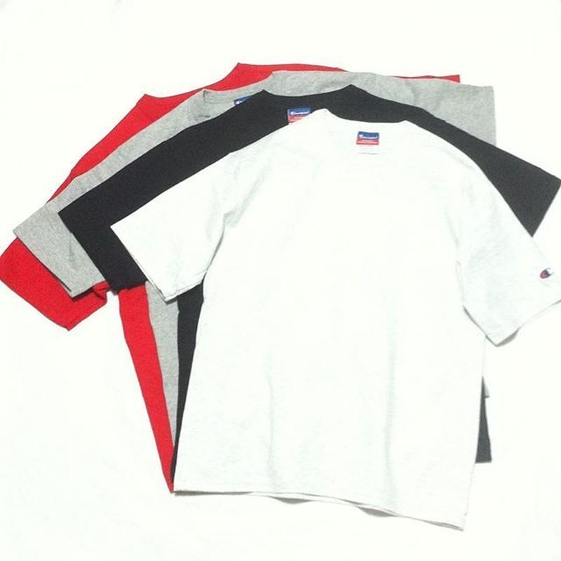 Champion 7 oz. Heritage Jersey T-Shirt