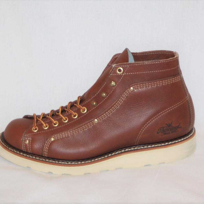 Thorogood Roofer Boot