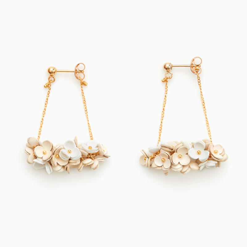 Kasumi Roop Earrings