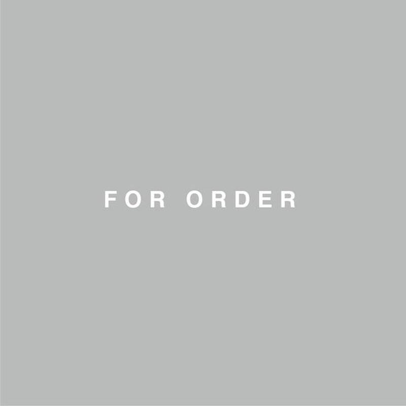 For Order