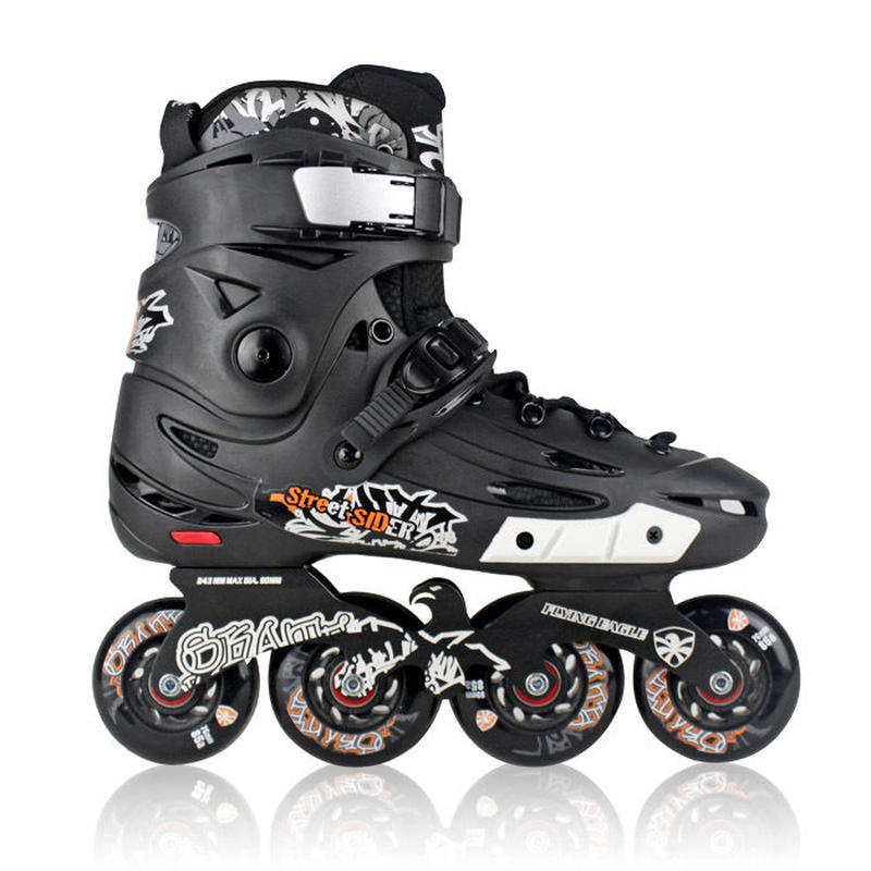 FLYING EAGLE F5 STREET SLIDER SKATES