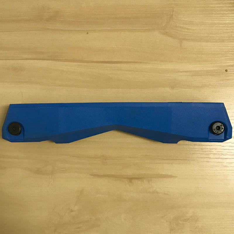 Kaltik Stealth Freestyle Frames Blue