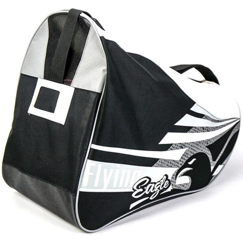 FLYING EAGLE SKATEBAG  Monotone