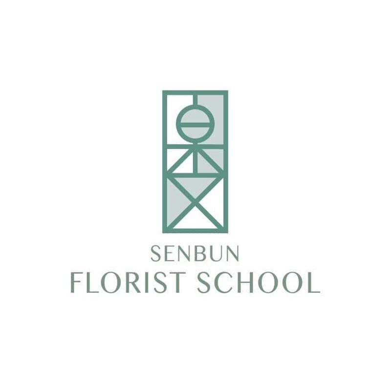4/25SENBUN FLORIST SCHOOL説明会