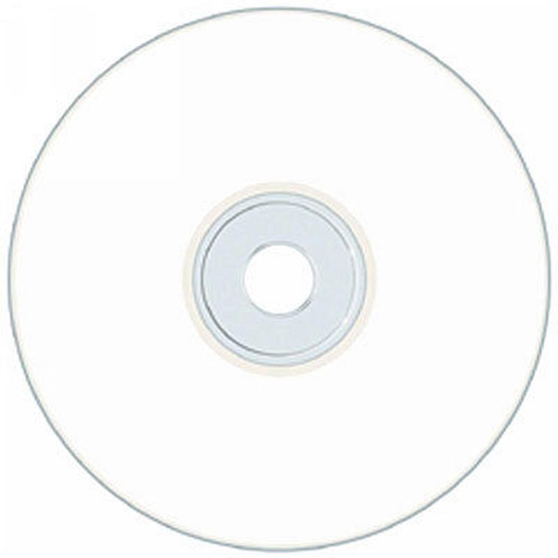 初瀬 オリジナルソングまとめてCD-R【送料込】