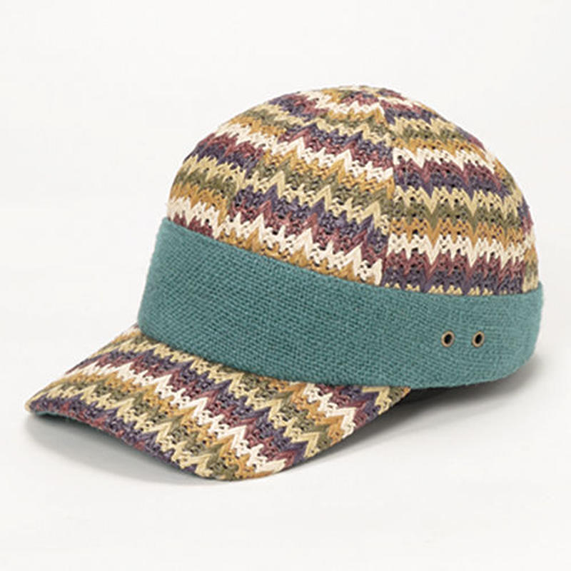 <RC108Z> BUZZ CAP MULTI
