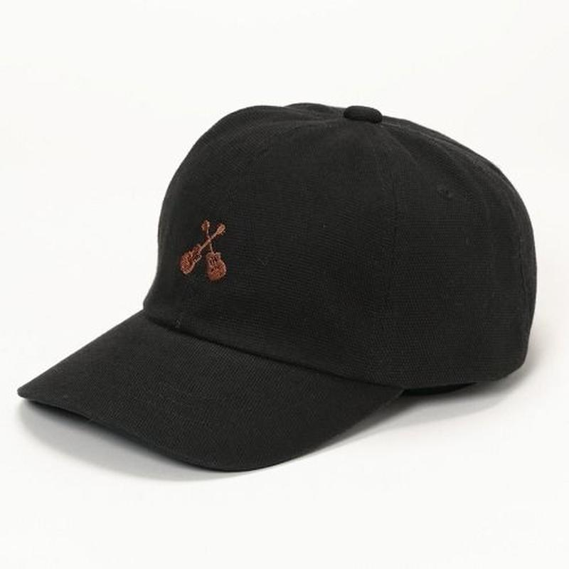 <BWC217U-XL> JAZZ CAP XL