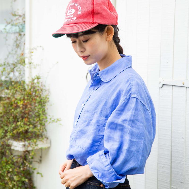 <CSC014U> COLLEGE CAP