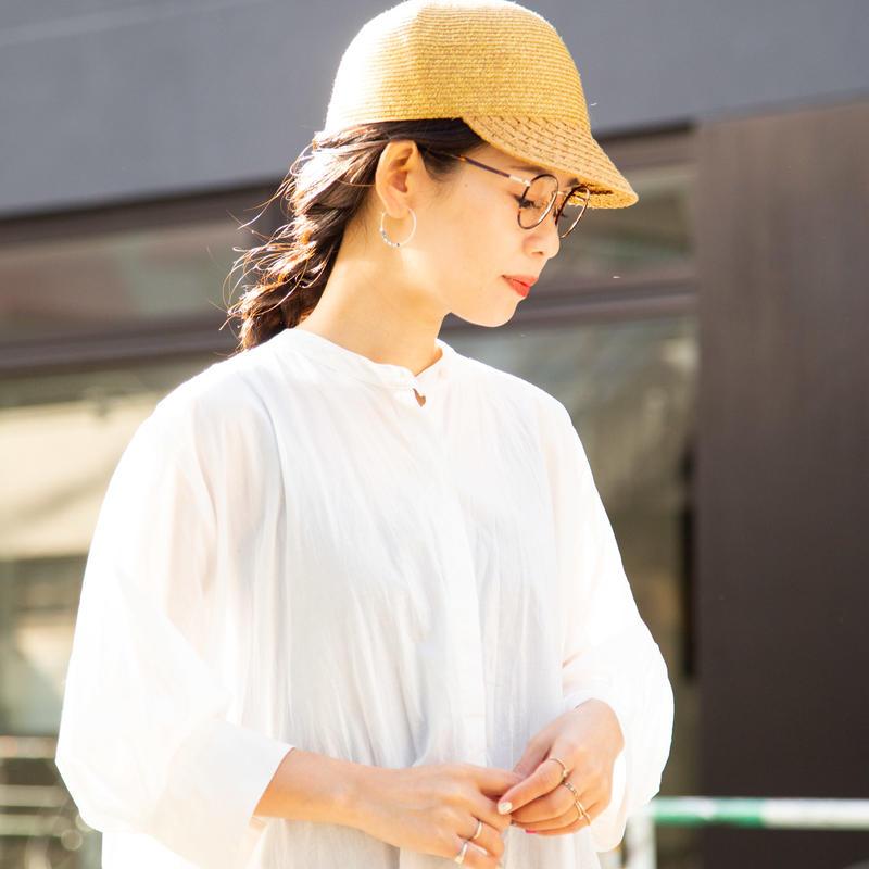 <BSC210U> KUTARI CAP