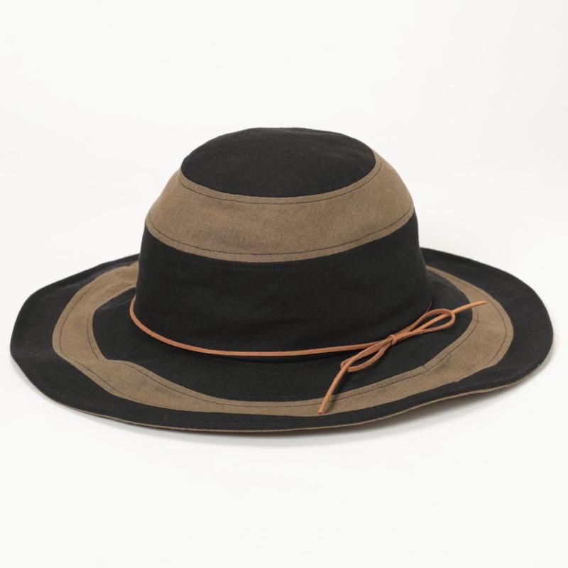 <BSH014F> CORRET HAT EPICE